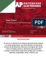 Ayuda 4A Torsion 2019-2B