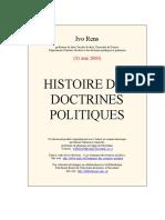 histoire_doctrines pol.pdf