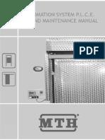 Automazione Plce 2007 Rev.21.04.2015