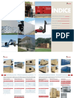 catalogo-alquiler-remsa.pdf