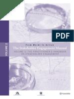 WEBx0115xPA-SEhandbookEN (1).pdf