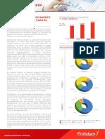 reporte_financiero_enero.pdf