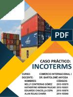 CASO PRACTICO INCOTERMS.docx