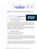 articulo-de-difusión ALUMNOS.docx