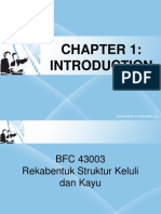 chapter-1-part-1_-introduction.pdf