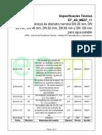 ET_AS_ME07_11_Medidores_ mecánicos_ para_agua_potable 28-06--2019