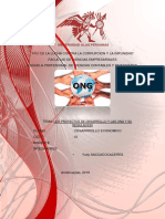 las ong y proyecto de desarrollo.docx