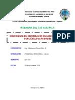 INGENIERIA DEL GAS NATURAL