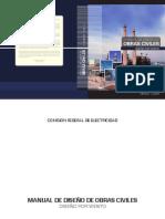 255678015-MANUAL-DE-DISENO-POR-VIENTO-CFE-2008.pdf