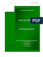 florbela3.pdf