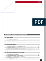 Fijacion en Acero Inoxidable (Tornillos).pdf