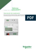 MTN6725-0001_KNX_DALI_IP1_7310_1_0_es