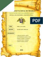 VISITA-A-UN-CAMAL.docx