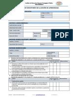 1.- FICHA DE MONITOREO DE SESION INICIAL.pdf