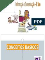 1-Conceitos_introdutorios-_tic.ppt