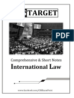 International+Law+Notes+for+CSS+Aspirants.pdf