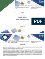 tarea 3 Carolina Parra 201102A_474.docx