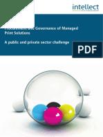 managed_print_services_procurement_and_governance_paper.pdf