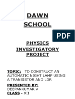 Kupdf.net Class 12 Physics Project File