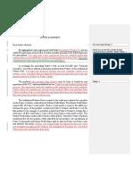 eportfolio 4 letter agreement  partnership
