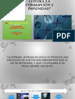 HISTORIA DE LA GENETICA DEL SIGLO XX.pptx