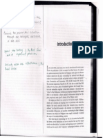 Caroline_Hau_Introduction_page0.pdf