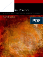 (Oxford Political Philosophy) Aaron James-Fairness in Practice_ A Social Contract for a Global Economy-Oxford University Press (2012).pdf