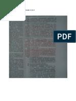 Asistenta nasterii eutocice.docx