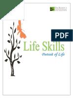 Life Skills Facilitator Handbook 26.06.13.pdf