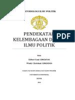 Pendekatan_Kelembagaan_Dalam_Ilmu_Politi (1).pdf