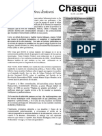 Dialnet ElMejorOficioDelMundo 2604478 (1)