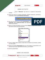 erecicio 6.pdf