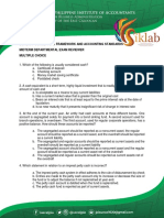 BSA-2101-CONCEPTUALFRAMEWORKAND-ACCOUNTING-STANDARDS.pdf