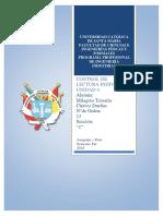 Control de Lectura Unidad 4-Milagros Chávez Dueñas