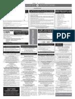 Classified12.05.2019.PDF