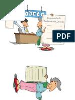 Derecho Procesal Boliviano1