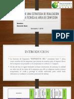 Diapositiva Practica