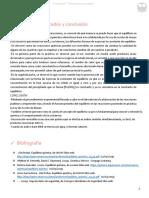 analisis p7