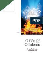 LIVRO - O Céu e o Inferno.pdf