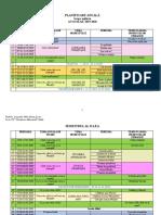planificare_anuala_grupa_mijlocie_an_scolar_20192020.docx