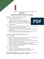 14_Ed_Media_Cientifico_Humanista_Quimica.pdf