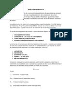 Calculo de Poblacion y consumo.docx