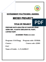 EAC PROJECT.docx