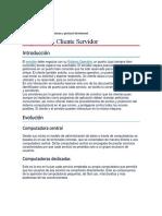 TCP.docx