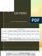 2.4 CDI CASOS PRACTICOS-1.pdf