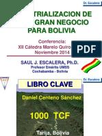 Dr. Saúl Escalera GN en Bolivia Cátedra Libre.pdf