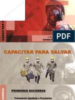 Palestra-Capacitar-Para-Salvar.ppt