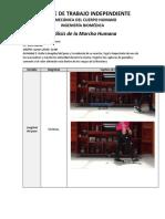 Formato Trabajo Independiente - Marcha (1).docx
