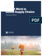 Decent-Work-in-Global-Supply-Chains_UN-Global-Compact