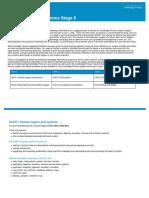 Scheme of Work Science Stage 6_2018_tcm142-354057.docx